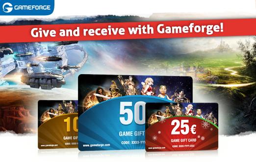 gameforge ogame coupon